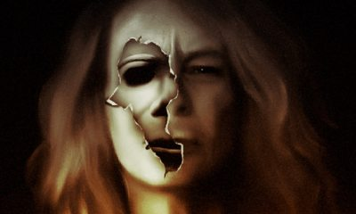 Halloween - What Does Jason Blum Think of the First Cut of Halloween?