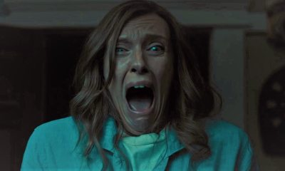 Heriditary4 - Hereditary Gets Horrific New Trailer... and Etsy Page?
