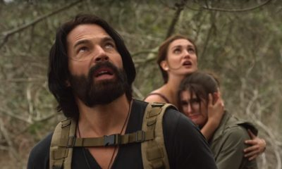 LakePlacidLegacyTrailer 2 - Why the Hell's the Lake Placid: Legacy Trailer So F*cking Serious?