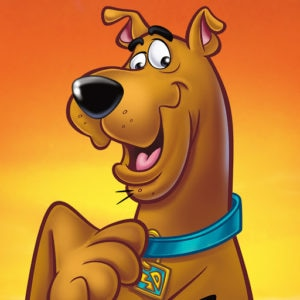 Scooby Doo2 300x300 - Scooby-Doo Inspired 'Doo Good' Campaign Launches This Month