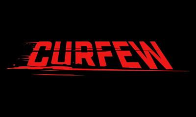 curfew - Michael Biehn Joins New Colm McCarthy UK Series CURFEW