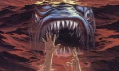 devilfishbanner800x418 - Have a DEVILFISH of a Time This Summer Watching MONSTER SHARK on Blu-ray