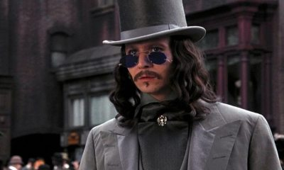 dracula gary oldman 1 - Dacre Stoker Takes Us On A Guided Tour Of London's DRACULA Locations