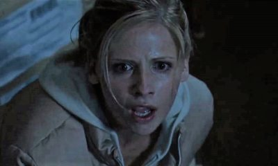 maxresdefault - The Grudge Reboot Gets Official Release Date