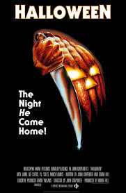 Halloween - Look, There Comes One Of Them Now! Eight Classic Horror Movie Openers