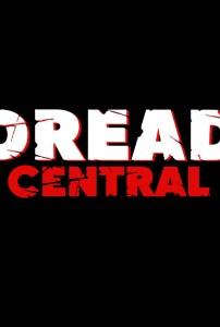 Hereditary 1 202x300 - HEREDITARY Scores Horrendous Cinemascore Rating