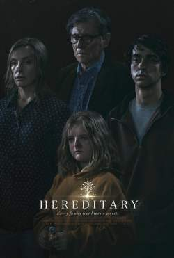 Hereditary 1 202x300 - HEREDITARY - Interview with Writer-Director Ari Aster and the Cast