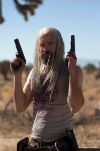 Otis 199x300 - First Look: Bill Moseley in Rob Zombie's 3 FROM HELL