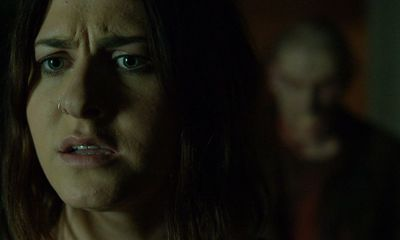 feralbannerscouttaylorcompton1200x627 - Interview: Scout Taylor-Compton and Mark H. Young Talk FERAL