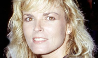 nicole brown simpson - THE HAUNTING OF NICOLE BROWN SIMPSON - More Details Come in