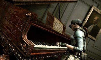 residentevilpianobanner1200x627 - Royal Philharmonic Orchestra to Play Themes From RESIDENT EVIL, THE LAST OF US, and More
