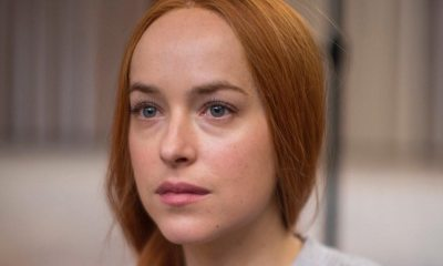 suspiria - When Will Amazon's SUSPIRIA Remake Hit Theaters?