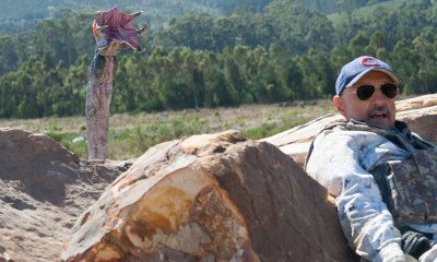 tremorsbanner1200x627 - Interview: Michael Gross Discusses All Things TREMORS, Gummer And Injuries!