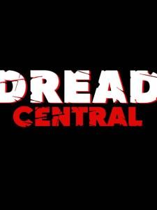 Blumhouse Halloween 225x300 - New Plot Details Revealed for Blumhouse HALLOWEEN