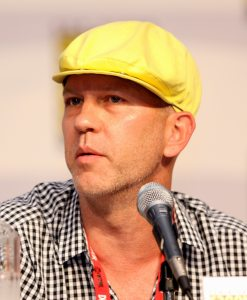 Ryan Murphy 247x300 - Ryan Murphy Says AHS 8 is Unlike Anything the Series Has Done Before