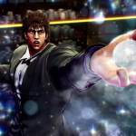 fist of the north star lost paradise11 1 - E3 2018: Sega Release Ultraviolent Trailer For FIST OF THE NORTH STAR: LOST PARADISE: US Version Will Contain Extra Gore