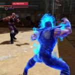 fist of the north star lost paradise3 1 - E3 2018: Sega Release Ultraviolent Trailer For FIST OF THE NORTH STAR: LOST PARADISE: US Version Will Contain Extra Gore