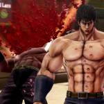 fist of the north star lost paradise5 1 - E3 2018: Sega Release Ultraviolent Trailer For FIST OF THE NORTH STAR: LOST PARADISE: US Version Will Contain Extra Gore