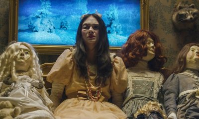 incidentinaghostlandbanner1200x627 - INCIDENT IN A GHOSTLAND Review - Cruel, Mean, and Ugly With Little to Offer