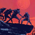 jughead the hunger 7 3 1 - JUGHEAD: THE HUNGER #7 Looks Like The Goriest Issue Yet