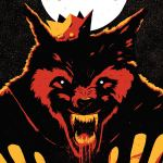 jughead the hunger 8 1 - JUGHEAD: THE HUNGER #7 Looks Like The Goriest Issue Yet