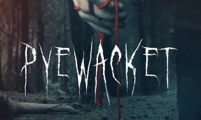 pyewacketbanner1200x627 - Who Goes There Podcast: Ep 168 - PYEWACKET