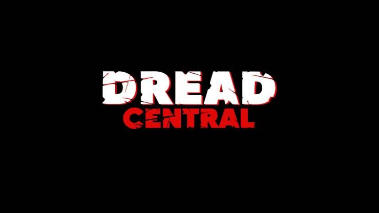 terrifier001 - Horror Business: The Making of Damien Leone's TERRIFIER
