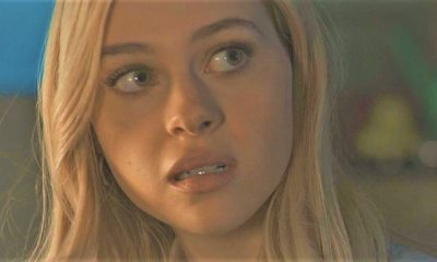 Our House New Still 1 1 - Three New Stills Haunt OUR HOUSE with Nicola Peltz