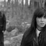 THE FOREST OF THE LOST SOULS 2 - Black and White and Stunning: THE FOREST OF LOST SOULS Poster and Trailer