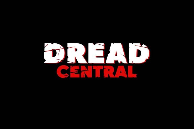 brainwaves joe bob briggs - TONIGHT! #Brainwaves Episode 93: The Legendary Joe Bob Briggs