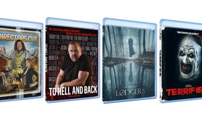 dcp4backbanner1200x627 - Dread Central Presents: Get 4 Releases For Only $60!