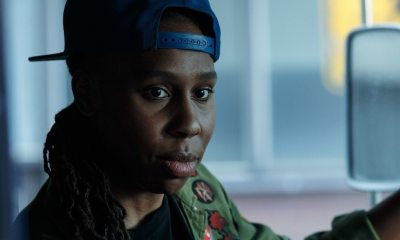 lena waithe ready player one - Amazon Snags Lena Waithe's Horror Anthology Series THEM