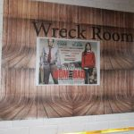 mom and dad wreck room8 - MOM AND DAD Wreck Room Smashes Its Way to the UK