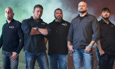 Haunted Live - Travel Channel Premieres HAUNTED LIVE This September