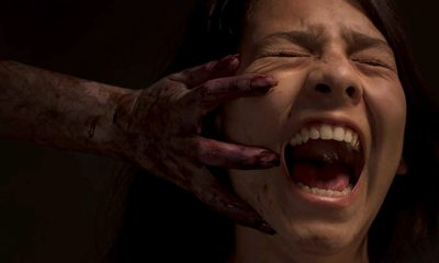 Tigers Are Not Afraidbanner1200x627 - Popcorn Frights 2018: Jury Prize and Audience Award Winners Announced