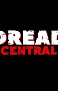 Verotik 192x300 - Move Over Rob Zombie, Glenn Danzig Directing Horror Movies Now Too
