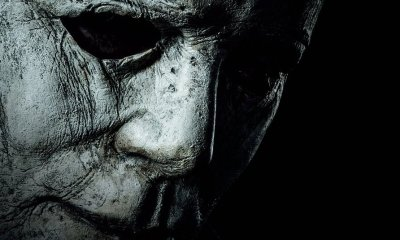 halloweenmichalebanner1200x627 - Here's Your First Taste of the New HALLOWEEN Soundtrack