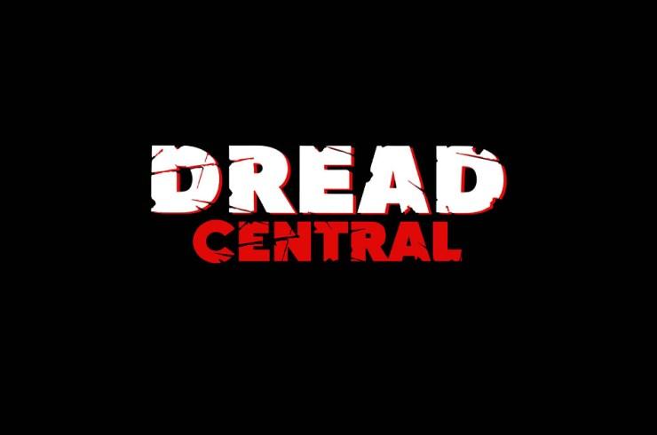 knifeheart - BHFF 2018: First Wave For Brooklyn's Finest Horror Festival Announced