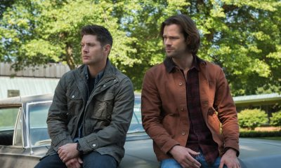 supernaturalbanner1200x627 - Exclusive SUPERNATURAL Deleted Scene Channels a War of the Worlds
