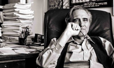 Joe Dante Image.001 - Horror Business: Joe Dante on the Hustle of Horror Filmmaking