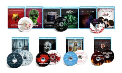 dcpsept2018bluraybanner - Dread Central Presents: Brand New Double Feature Blu-rays Announced!