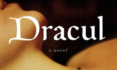 dracul featured image 1 - DRACUL Review - A Worthy Prequel To The Most Famous Horror Novel Of All Time