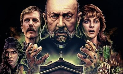 prince of darkness blu ray 1 - John Carpenter Teases PRINCE OF DARKNESS Series on Shudder