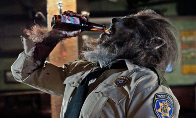 wolfcop header - Drinking With The Dread: A Howlin' Good WOLFCOP Edition!