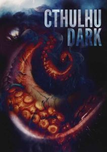Cthulhu Dark 212x300 - 5 Tabletop RPGs to Play This Halloween