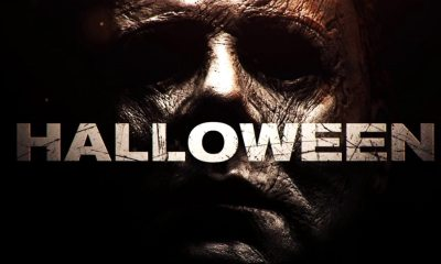 "Halloween 2018 - Oh, Shape! HALLOWEEN 2018 Gets the ""Honest Trailer"" Treatment"