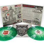 """Mondo Monster squad packaging - Exclusive Interview with Renowned Horror Artist """"Ghoulish"""" Gary Pullin"""