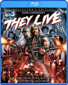 They Live 239x300 - John Carpenter Teases Matt Reeves' THEY LIVE 2