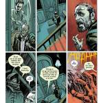 LUCI 2 3 - Exclusive Preview of LUCIFER, Latest in Neil Gaiman's THE SANDMAN UNIVERSE
