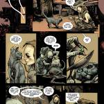 LUCI 2 6 - Exclusive Preview of LUCIFER, Latest in Neil Gaiman's THE SANDMAN UNIVERSE